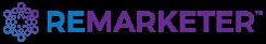 REMARKETER Logo