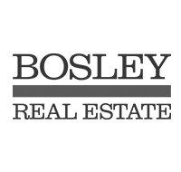 bosley real estae